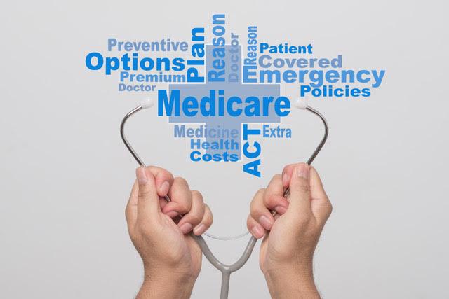 Medicare Supplement Plans | HC Insurance, Portland